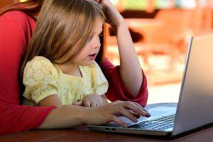 3 אתרי אינטרנט לילדים
