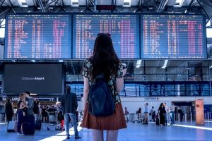 3 אפליקציות תיירות שכל מטייל חייב להכיר